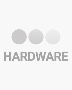 NComputing  hardware Warrenty N serie 1 jaar EHW-N-1YR